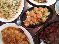 Ulladulla Chinese Restaurant