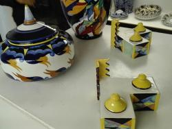 Ceramica Gatti 1928