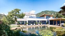 Gartenhotel Linde