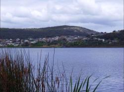 Lake Seppings