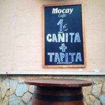 Montecarlo Blanes