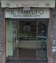 Il Tartufo Pasticceria & Caffe