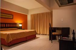 Ghala Hotel