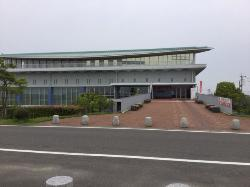 Tsunetami Sano Memorial Museum