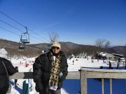 The Market at Wintergreen Resort