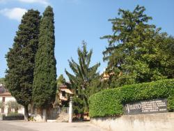 Azienda Agricola Meroni