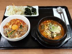 Seoul Kakuteki