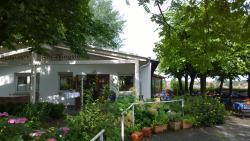 Kades Restaurant Am Pfingstberg