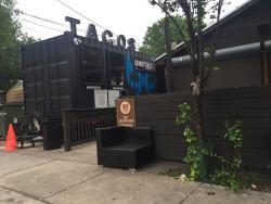 One Taco