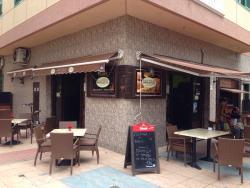 Restaurante Pizzeria Buon Italia