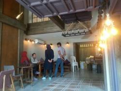 Geren Cafe