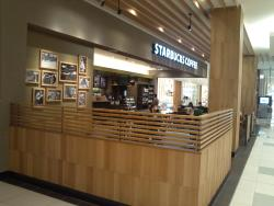 Starbucks Coffee Hatsukaichi