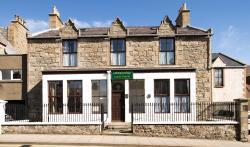 Alder Lodge Guest House