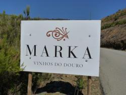 Quinta Da Marka