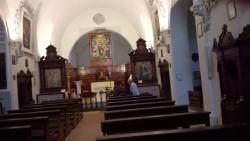 Convento di San Martino