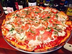 Argiero's Italian Restaurant