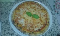 Pizzeria Mirando