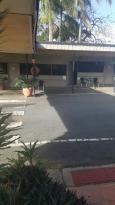 MAS Country Tandara Hotel Motel