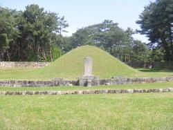 Surowangbi-reung