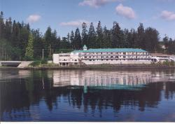 Glen Lyon Inn
