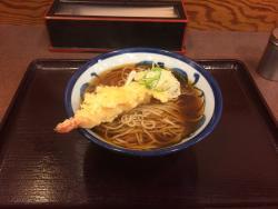 Kameya Ginza
