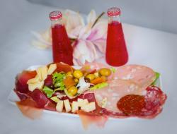 BellaVita Restaurant