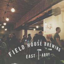 Field House Brewing Co