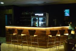 La Bohemia Cerveza Misionera