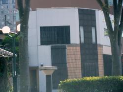 Tsumori Kushiage