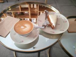 Ruda Cafe