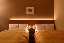 호텔 선루트 나라