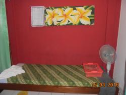 Jasmine Spa Massage & Reflexology