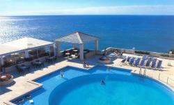Hotel Punta San Martino