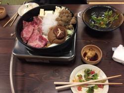 Shinsen Wasabi