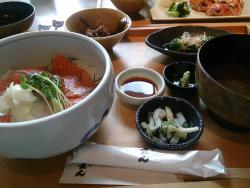 En Tokyo Dorm City Meets Port ten