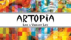Artopia Gallery & Framing