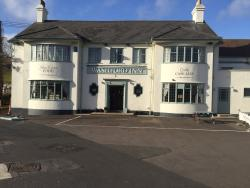 The Washford Inn