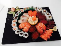 Sushi Chef Llucmajor
