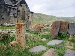 Tanahati Monastery