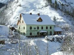 Gasthaus Brodjaeger