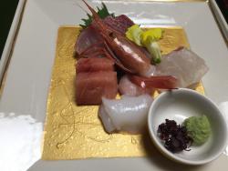 Midorinoyado Banshokaku