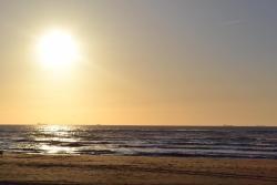 Beach Wassenaarseslag