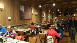 Maswik Pizza Pub
