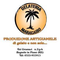 Gelateria Maracaibo