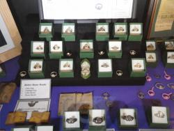 The Claddagh Ring Museum