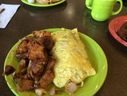 Hash House Campbell