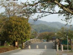 嵐山公園 中ノ島地区