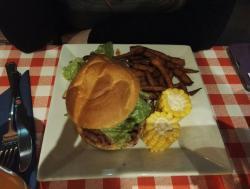The Smokehouse Uckfield