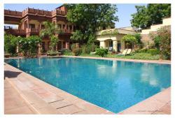 Superb service, hidden gem of Jodhpur