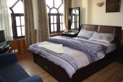 Thamel Apartments/Hotel